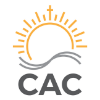 San Diego Catholic Adult Community