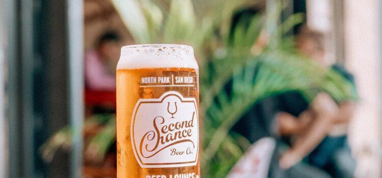 30 Somethings – Beer Social